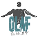 OLAF Fitness (Kyle) Download on Windows