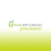 Your App Viewer