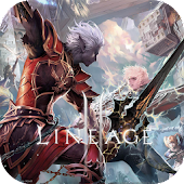Guide Lineage2 Revolution Free MMORPG Thailand