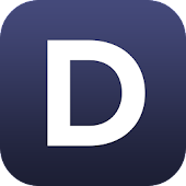 DIKIDI Business Android APK Download Free By INTERNET TECHNOLOGIES, LLC