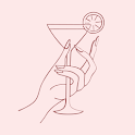 Nail Cocktail icon
