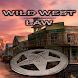 Wild West Law