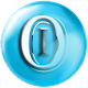 TurQuoise Ash Icons Pack Download on Windows