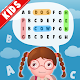 Educational Word Search Game For Kids - Word Games Download on Windows