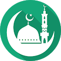 Muslim / Islamic Baby Names and Meanings icon