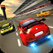 Car Racing Legend 2018 MOD APK 1.4 (Unlimited Money)