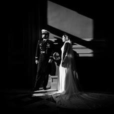 Fotógrafo de bodas Carlos Negrin (carlosnegrin). Foto del 25.10.2017