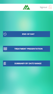Dental Practice Monitor- screenshot thumbnail