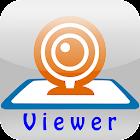 JenausCam (Home Surveillance) icon