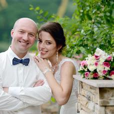 Wedding photographer Aleksey Demchenko (alexda). Photo of 20.06.2016