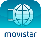 Movistar Travel icon