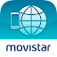 Movistar Travel