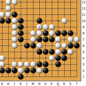 AlphaGo_I_05_005.png