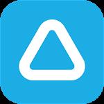 AirREGI-POS cash register app- Icon