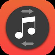 App Convert 3gp Audio to mp3 Convert mp3 App APK for Windows Phone
