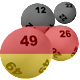 Lotto Deutschland macht dich reich Download on Windows