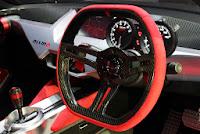 2014 Datsun 510