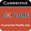 Cambridge Explore icon