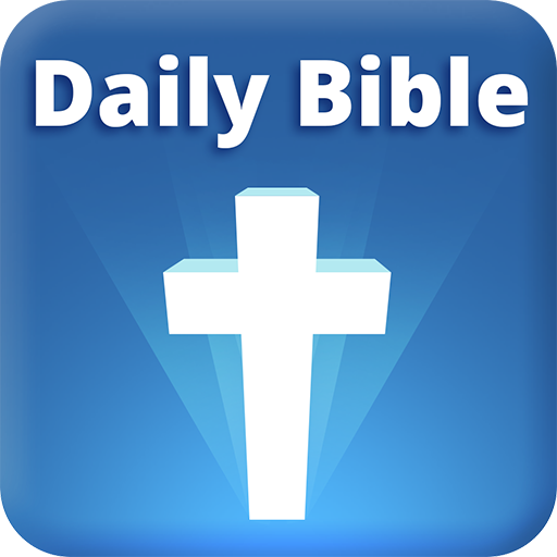 Daily Bible Journey - Devotions & Trivia file APK for Gaming PC/PS3/PS4 Smart TV