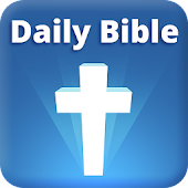 Daily Bible Journey - Devotions & Trivia