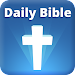 Daily Bible Journey - Devotions & Trivia Icon