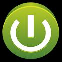 TorchLight - LED Flashlight icon