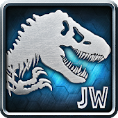 Tải Game Jurassic World™