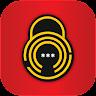com.passwordmanager.droidpass