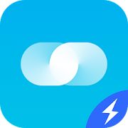 EasyShare – Ultrafast File Transfer, Free & No Ads