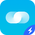 EasyShare – Ultrafast File Transfer, Free & No Ads apk