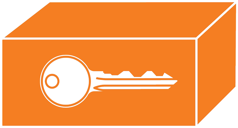 vpn_gateway_icon-orange