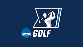 Women's College Golf thumbnail