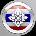 FREE Thai by Nemo icon