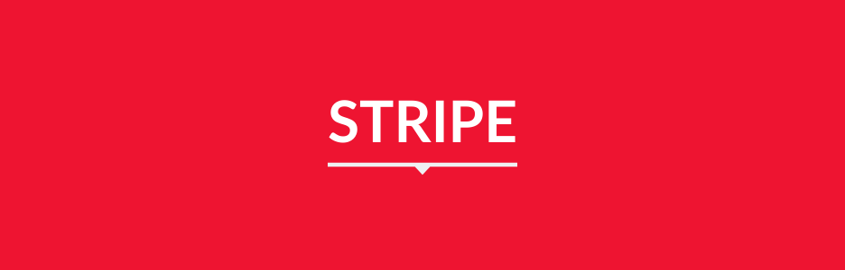 Hackbright's Top 20 Tech Companies in the Bay Area - Stripe
