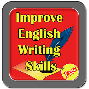 how to improve my writing skills in english Writing concise english with proper grammar structure is essential for any person  here are 11 of the best websites to improve writing skills in english.