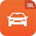 JBL Smartbase icon