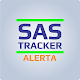Download SAS Tracker Alerta For PC Windows and Mac