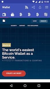 Free Bitcoin Miner - Free Bitcoin - náhled