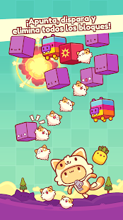 Piffle Screenshot