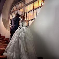 Wedding photographer Mauro Prelli (prelli). Photo of 26.02.2014