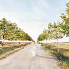 Vestuvių fotografas Aleksandr Fedorov (flex). Nuotrauka 14.03.2019
