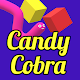 Candy Cobra for PC Windows 10/8/7