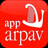 Tải App ARPAV Agrometeo Nitrati APK