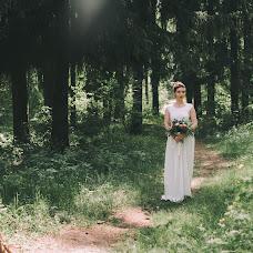 Wedding photographer Diana Fogel (DianaFogel). Photo of 08.06.2016
