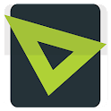 Freestyle - Iconpack APK Cracked Download