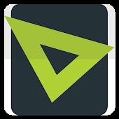 Freestyle - Iconpack Beta