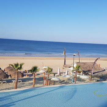 BLANCO SOUTH BEACH