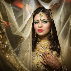 Wedding photographer Enamul Hoque (enam). Photo of 27.07.2018