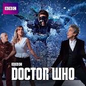 Doctor Who: The Specials