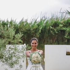 Fotógrafo de casamento Nuno Rolinho (hexafoto). Foto de 18.10.2017